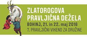 banner_zlatorogova_pravljicna_dezela
