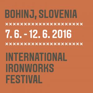 zelezarski_festival